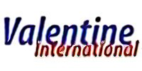 Valentine International