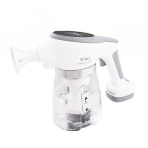 Распылитель водородной воды Mullo GS-1500