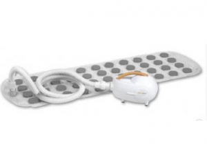 Гидромассажный коврик для ванной Medisana MBH