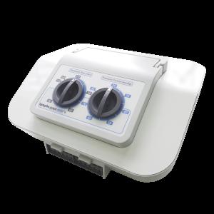 Аппарат для прессотерапии Lympha Press Mini
